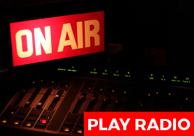 playradio umbrianetwork