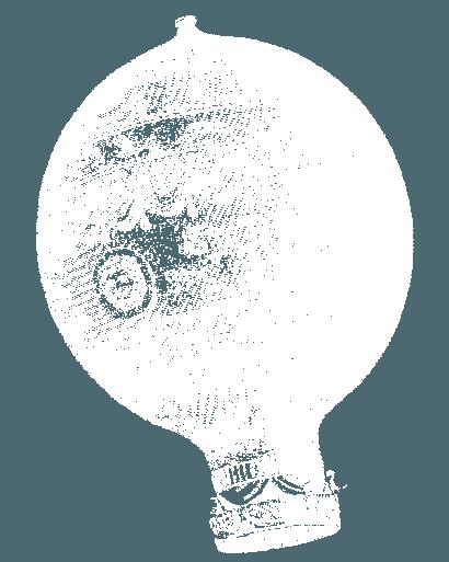 mongolfiera-min.png