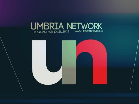 Youth in Umbria Towards 2018 - Third Episode - ESN Perugia