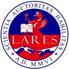 Associazione LARES