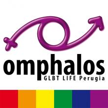 Omphalos Arcigay Arcilesbica