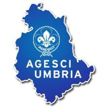 AGESCI Umbria