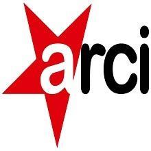 ARCI Perugia