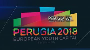 Youth in Umbria Towards 2018