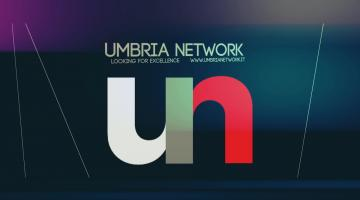 Youth in Umbria Towards 2018 - Third Episode - ESN Perugia