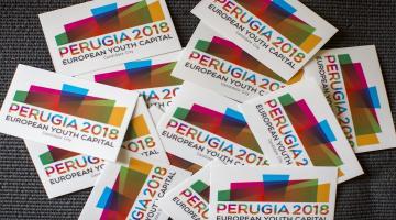 Umbrianetwork-perugia2018